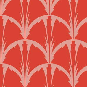 deco_bloom_pressed_rose_fiesta-red