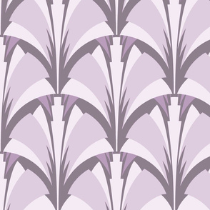 deco_bloom_plum-tint