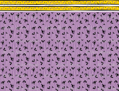 Nightmare_wrapping_paper_2_by_timbakerfx_d33ihed-fullview_preview
