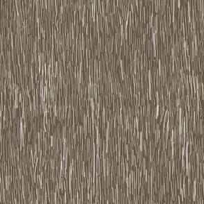 modern mud cloth