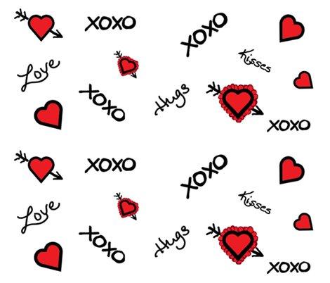 Rrrxoxo-kisses-hugs-loe-copy_shop_preview
