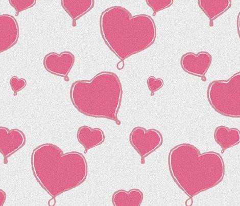 Rrvalentine-hearts-24x24-200_shop_preview