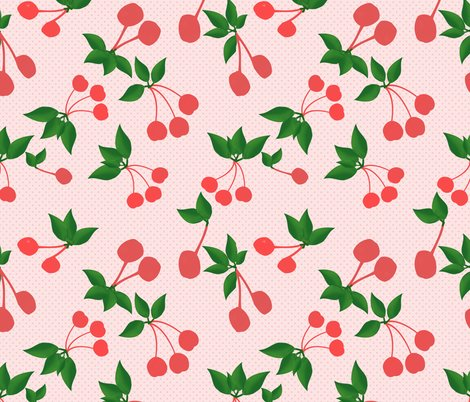 Rcherries_and_dots_rockabilly_2_shop_preview
