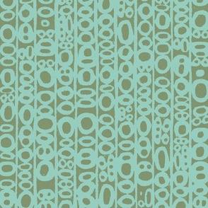 Pitcher Texture 02 [Blue-Green]