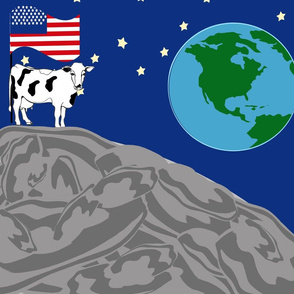 Rrthe-cow-almost-jumped-over-the-moon_shop_thumb