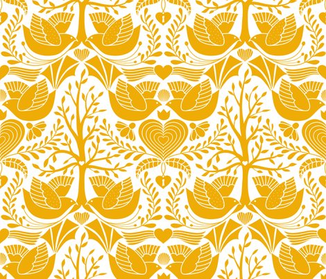 Rvalentine_damask_tree_of_life_gold_entry-01_shop_preview
