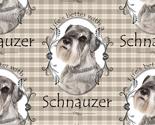 Rschnauzer_thumb