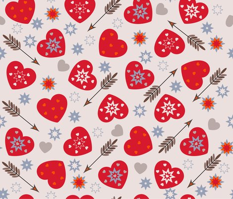 Rchristmas-hearts_shop_preview