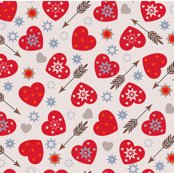 Rchristmas-hearts_shop_thumb