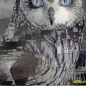 Owl150