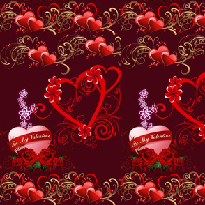 Rbe-my-valentine_shop_thumb