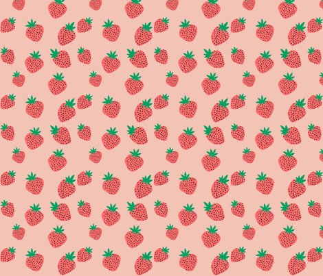 Strawberries-small_shop_preview