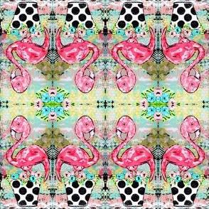 FlamingoAry