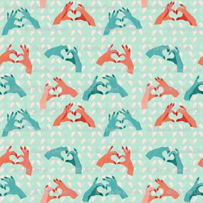 valentine-pattern-2