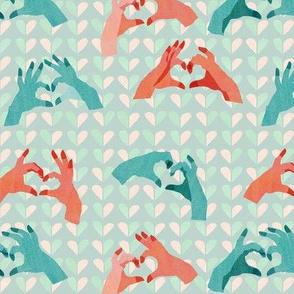 Valentine-pattern-3-new_shop_thumb