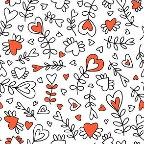 Rrrrlove-in-doodles-01_shop_thumb