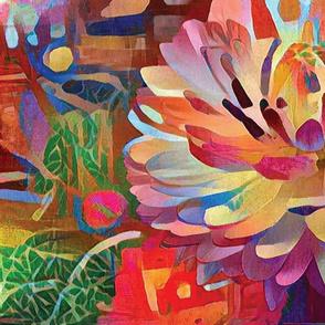 Flower150