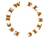 Rreschew-plastic_thumb