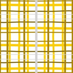 YellowPlaid