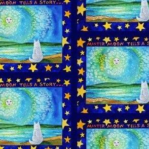 Mr Moon (large)