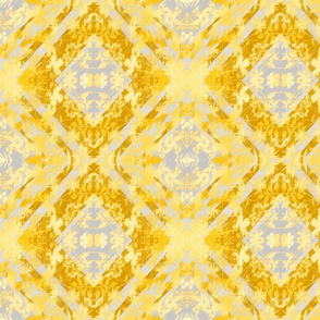 aspen gold and grey