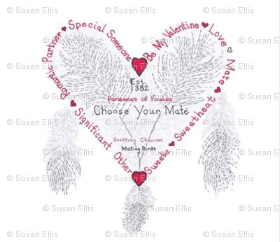 Be_My_Valentine_Chaucer