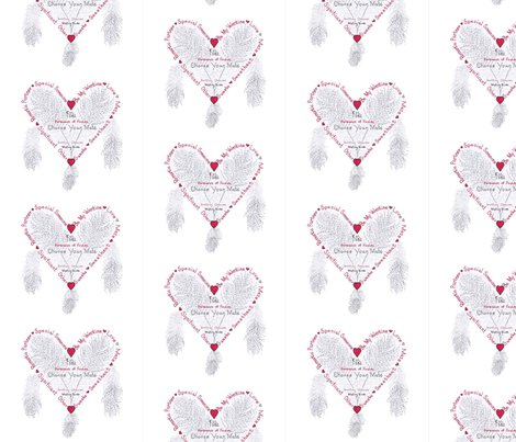 Rrrrbe_my_valentine_chaucer_shop_preview
