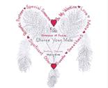 Rrrrbe_my_valentine_chaucer_thumb