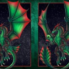 Dragon wonders 2