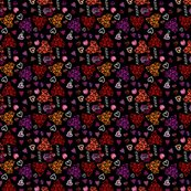 Rrrvalentine-spoonflower-pattern_shop_thumb