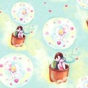 Rbe_my_valentine_spoonflower_heather_macdonald__rgb_shop_thumb