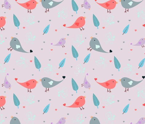 Rlove_birds_shop_preview