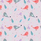 Rlove_birds_shop_thumb