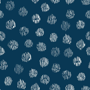 texture spots 1 deep ocean