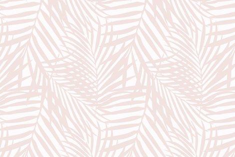 Rfronds-petal-pink_shop_preview