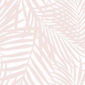 Rfronds-petal-pink_shop_thumb