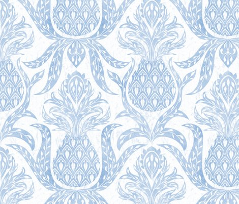 Rpineapple_decor_light_blue_10_inch_shop_preview