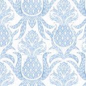 Rpineapple_decor_light_blue_10_inch_shop_thumb