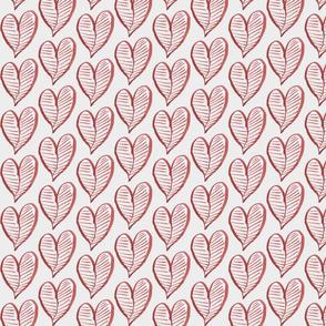 heart3patternsource