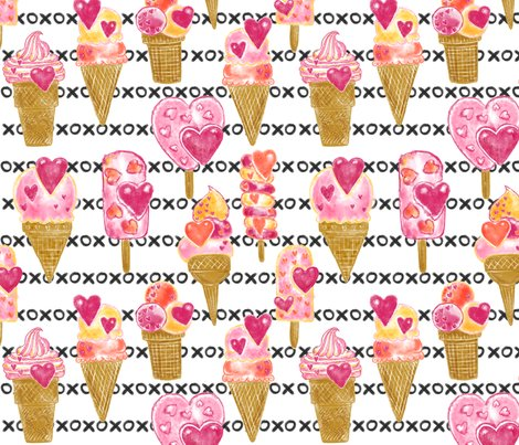 Rroh-my-sweetness-with-black-xoxo_shop_preview