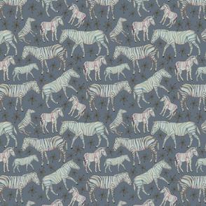 zebrafamily_blue