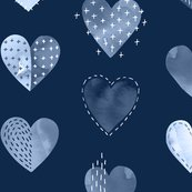 R1855a_heart_250_shop_thumb