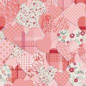 Rrrpatterned-hearts-step-2_shop_thumb