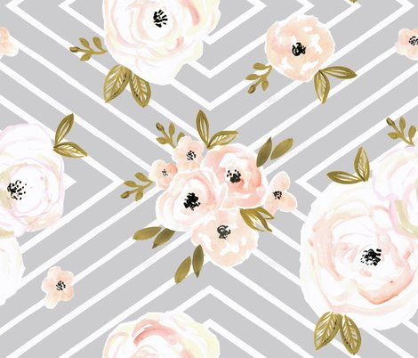 Rpeach-roses-mod-gray-rotate_shop_preview