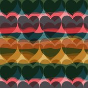 Rhearts_shop_thumb