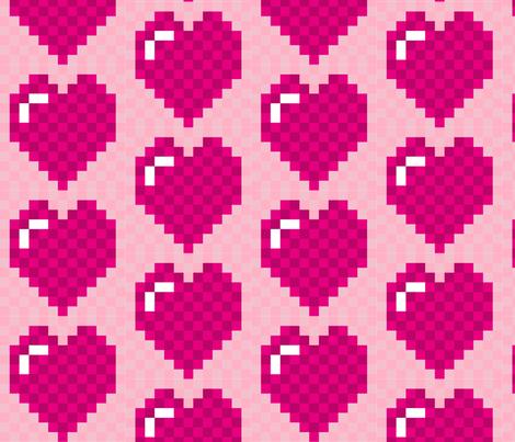 sketch-1545961673639 fabric by jlthompson on Spoonflower - custom fabric