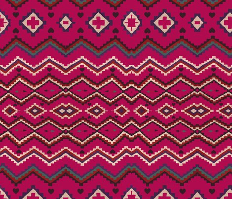 Rrnavaho-pink-01_shop_preview