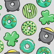 Rst-patrick-day-donuts-and-coffee-03_shop_thumb