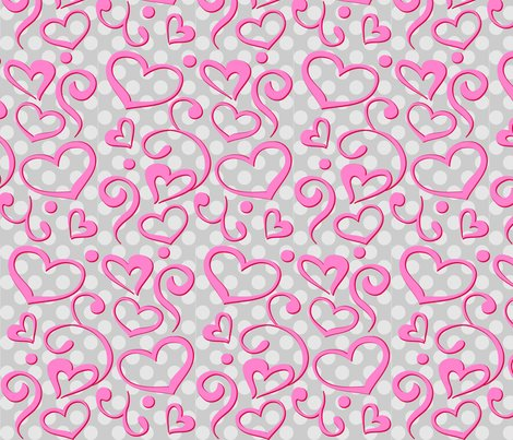 Rbigglittervalentineprint_shop_preview