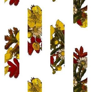 leafbouquet20181228a-1